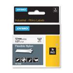 Dymo  Label