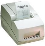Ithaca 154