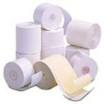 Ithaca  Receipt Paper Rolls
