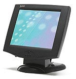 3M Touch Systems M150 FPD Touch screen Monitor