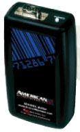 AML M6000 Decoder