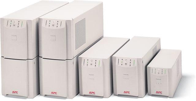 APC Smart-UPS UPS