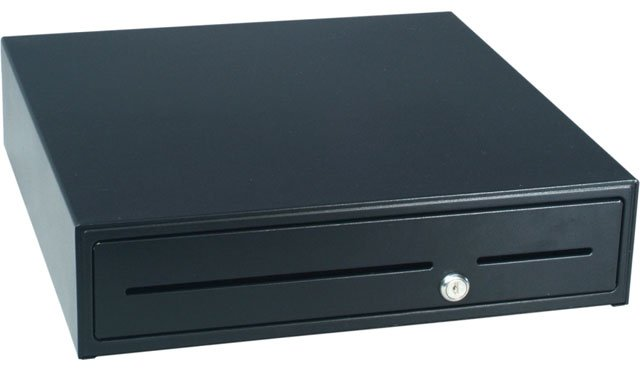 APG S4000 Cash Drawer
