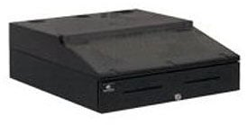 APG CaddySystem Cash Drawer