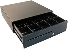 APG Series100 1616 Cash Drawer