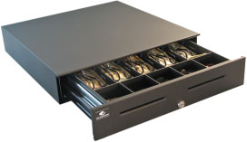 APG Series 4000 1820 Cash Drawer