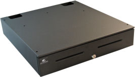 APG Series 4000 1821 Cash Drawer