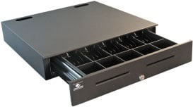 APG Series 4000 2020 Cash Drawer