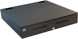 APG Series 4000 2021 Cash Drawer