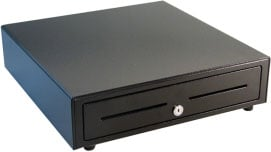 APG Vasario Series: 1616 Cash Drawer