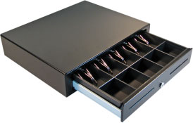 APG Vasario Series: 1915 Cash Drawer