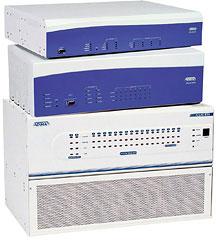 Adtran ATLAS 800