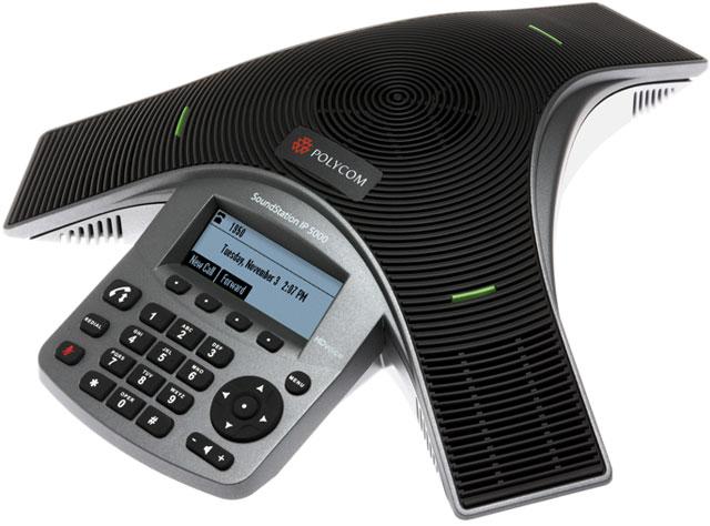 Adtran IP5000
