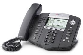 Adtran IP560