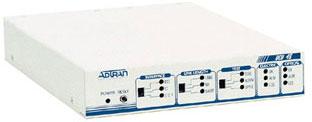 Adtran OCU 45