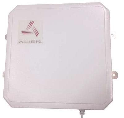 Alien ALR-8696-C RFID Antenna