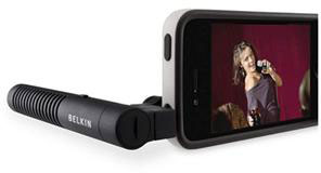 Apple iPod Microphone