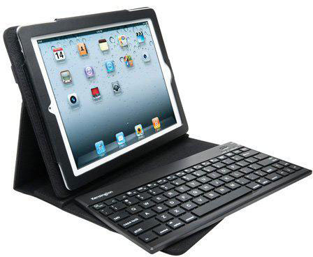Apple iPad Keyboards Tablet Computer