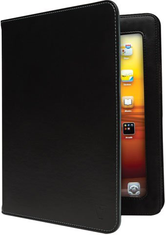 Apple iPad Cases