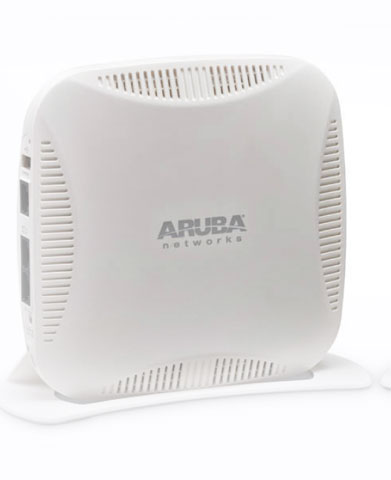Aruba RAP-100 Series