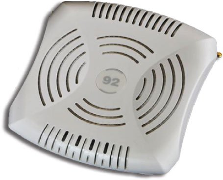 Aruba AP92 Access Point