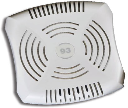 Aruba AP93 Access Point