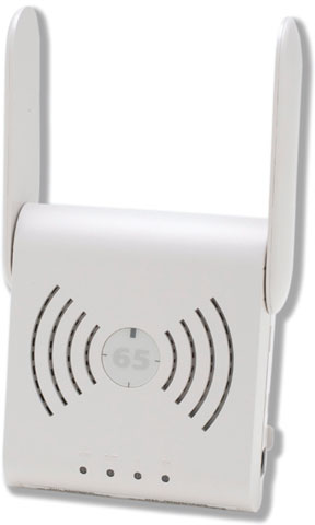 Aruba AP65 Access Point