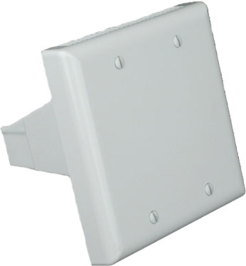 Aruba AP65 WB Access Point