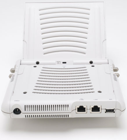 Aruba AP70 Access Point