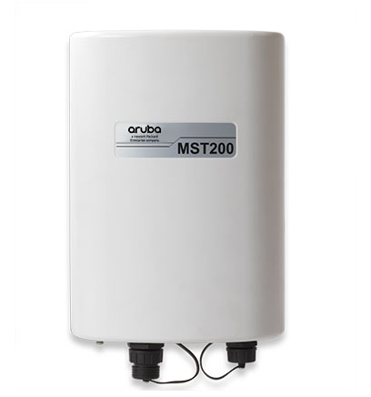 Aruba MST200 Access Point