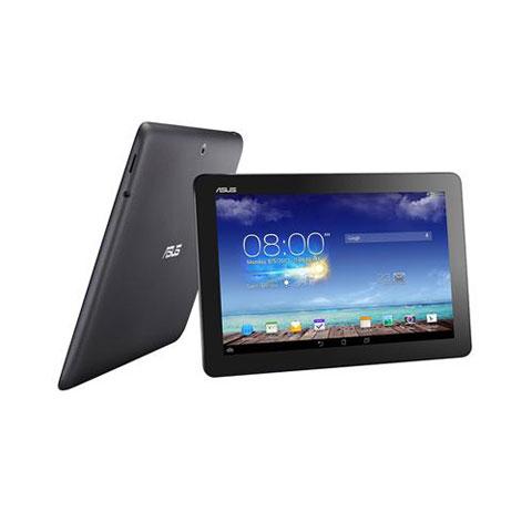 Asus MeMO Pad 10 Tablet Computer