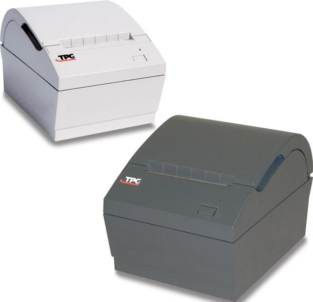 Axiohm A-794 Printer