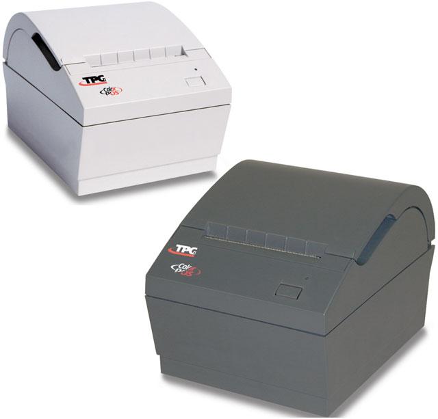 Axiohm A-795 Printer
