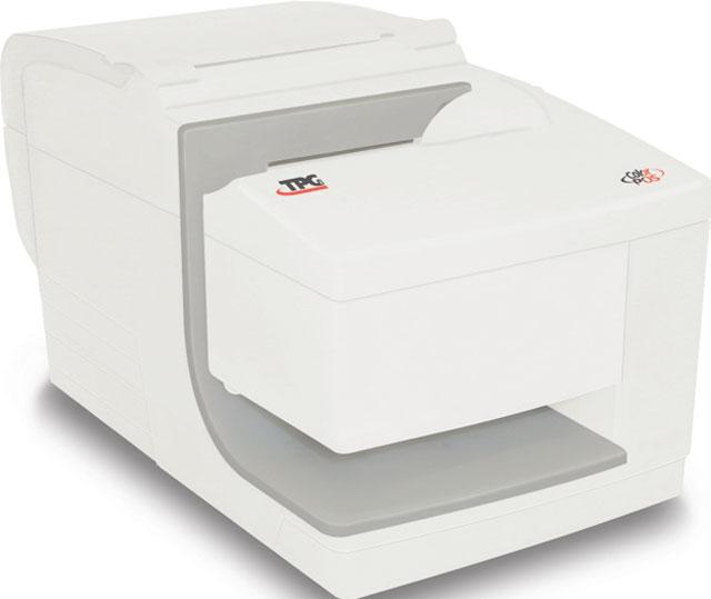 Axiohm B-780 Printer