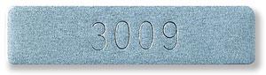 BCI Aluminum Nameplates