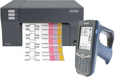 BCI RFID File Tracking Bundle