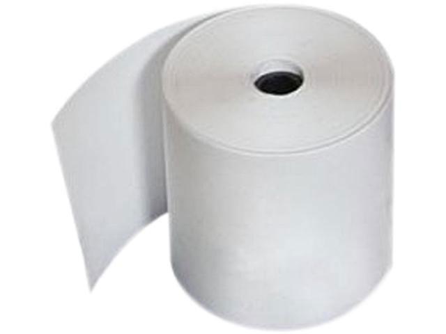 BCI  Receipt Paper Rolls