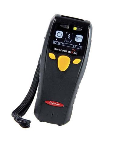 Baracoda orKan RFID RFID Reader