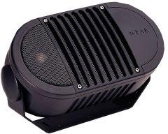 Bogen A6 Series Loudspeaker