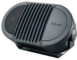 Bogen A8 Series Loudspeaker