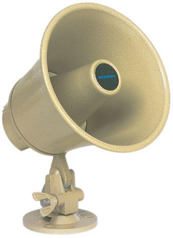 Bogen IH8A Loudspeaker