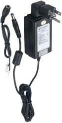 Bogen SPS2406 Switch Mode Power Supply