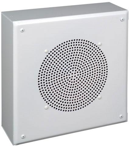 Bogen LUSQIN70VS Speaker