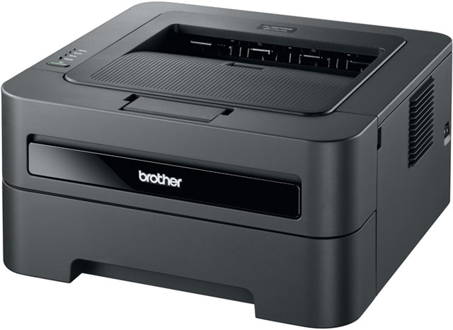 Brother HL2270DW