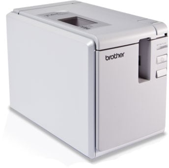 Brother PT9700PC