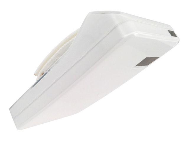 CAEN RFID qID R1240I RFID Reader