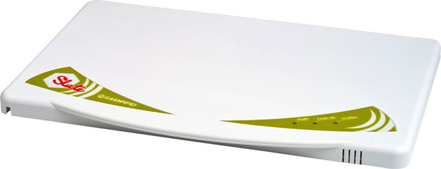 CAEN RFID Slate R1260I RFID Reader