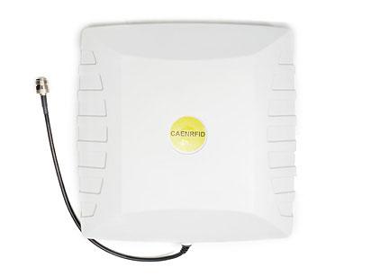 CAEN RFID Antenna