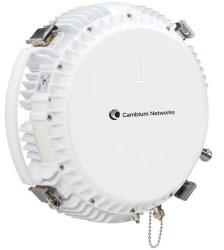 Cambium Networks PTP800
