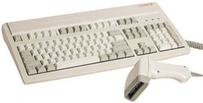 Cherry G81-8008 Keyboard